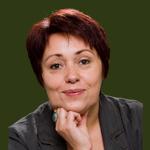 <b>...</b> la ZAC de Canal de l'Ourcq à Bondy : question orale de <b>Mireille Alphonse</b> - mireille-700x300-150x150